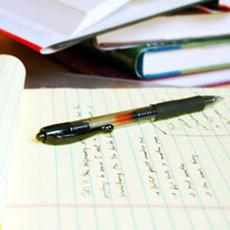 Bio e Curriculum