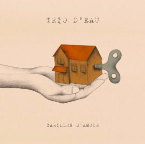 Ovidio-venturoso-disco-trio-deau-carillon-damour