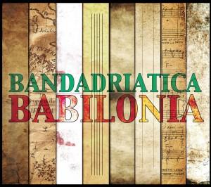 ovidio-venturoso-disco-babilonia-bandadriatica