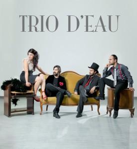 ovidio-venturoso-disco-trio-deau-rivestiti